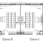Reihe / Rows