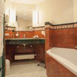 bath-double-room-deluxe