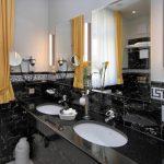 bath-double-room-standard