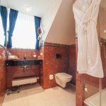 bath-double-room-superior