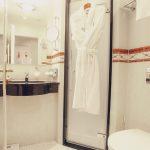 bad-einzelzimmer-standard
