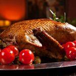 bamberg-restaurant-weihnachten