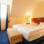 hotel-villa-geyerswoerth-Suite-Schlafzi