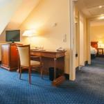 hotel-villa-geyerswoerth-Suite