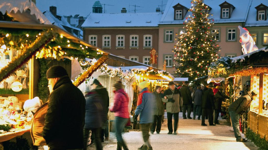 christmas special hotel villa geyerswrth - Nfl On Christmas 2014