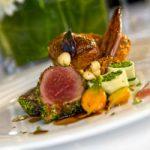 Kulinarischer Kalender vom Restaurant La Villa